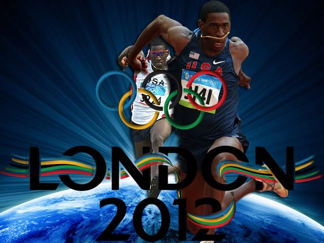 """<center><b>Kenta Bell<br /> 2004 and 2008 US Olympian<br /> Triple Jump</b></center><p><br /> """"I highly recommend Dr. Belizaire as a Chiropractor. He is an outstanding person of virtue and honor. He has been instrumental in my rehab, recovery and successfully re-establishing myself as an elite athlete. Under his watchful eye I was able to qualify and participate in the 2008 Olympic Games. During that time period I've also qualified for the 2007 and 2009 World Championship teams en route to becoming the 2010 U.S. National Champion. As a former Olympic athlete and Faith guided practitioner, Dr. Belizaire has been able to connect with and understand the stresses and demands that my sport and body are required to respond to. I am currently and will always be a patient of Dr. Belizaire."""""""